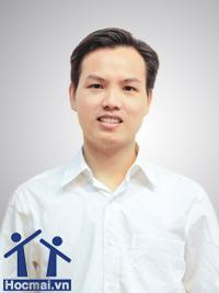 THẦY: Đặng Việt Hùng - GV Vật lí