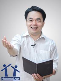 THẦY: Lê Bá  Trần Phương - GV Toán