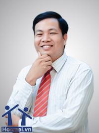 THẦY: Nguyễn Quang Anh - GV Sinh học