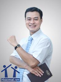 THẦY: Phạm Hữu Cường - GV Ngữ văn