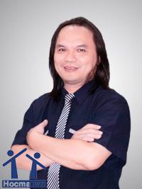 THẦY: Trần Phương  - GV Toán