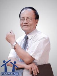 Thầy: Trần Viết Kính, giáo viên dạy Toán
