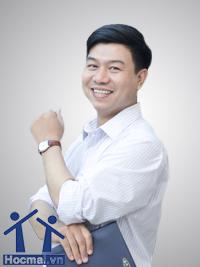 Thầy: Trương Đức Thọ, giáo viên dạy Hóa học