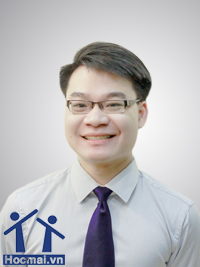 THẦY: Vũ Khắc Ngọc - GV Hóa học