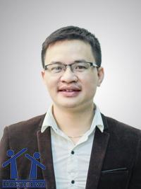 THẦY: Vũ Mạnh Hải - GV Ngữ văn