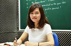 10 câu hỏi khó trong đề thi đại học môn tiếng Anh