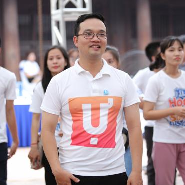 Lưu Huy Thưởng