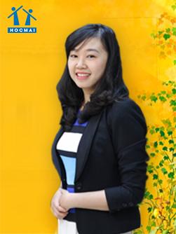 Cô: Nguyễn Kiều Oanh