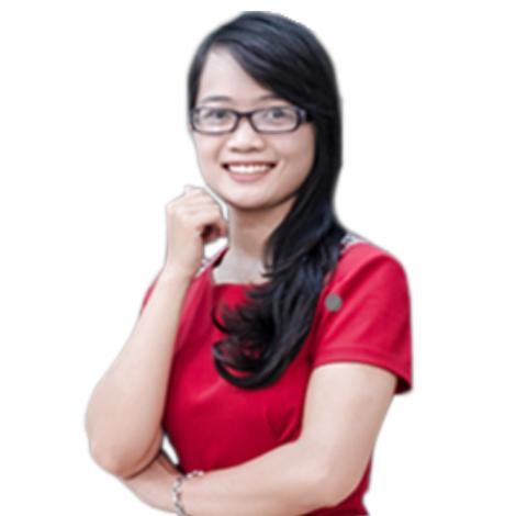 Cô: Nguyễn Thị Phương
