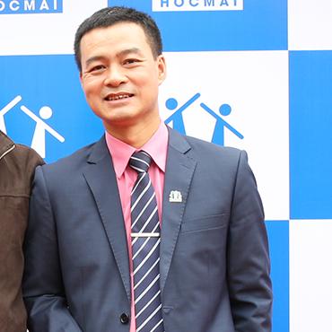 Phạm Hữu Cường
