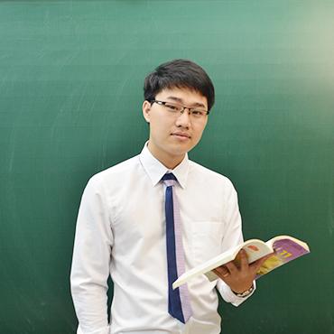 Phạm Văn Tùng