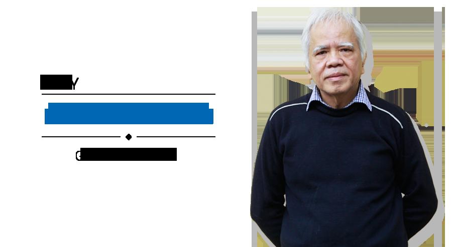 Phan Huy Khải