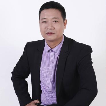 Trần Văn Năng