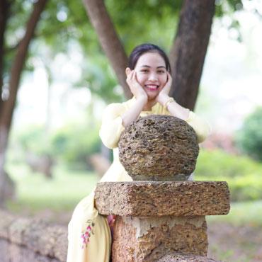 Bùi Hương Quỳnh