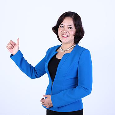 Bùi Thanh Bình