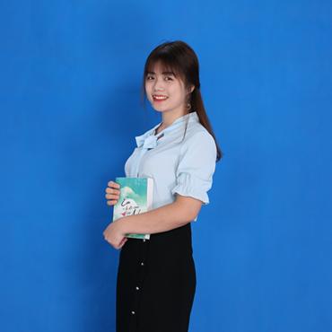 Đỗ Thị Thanh Thư