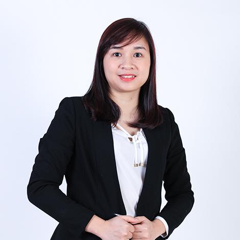 Lã Thị Hồng Hạnh