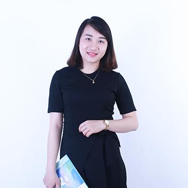 Nguyễn Thị Mai Quỳnh