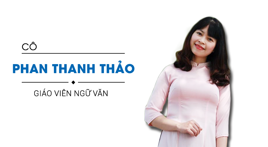 Phan Thanh Thảo
