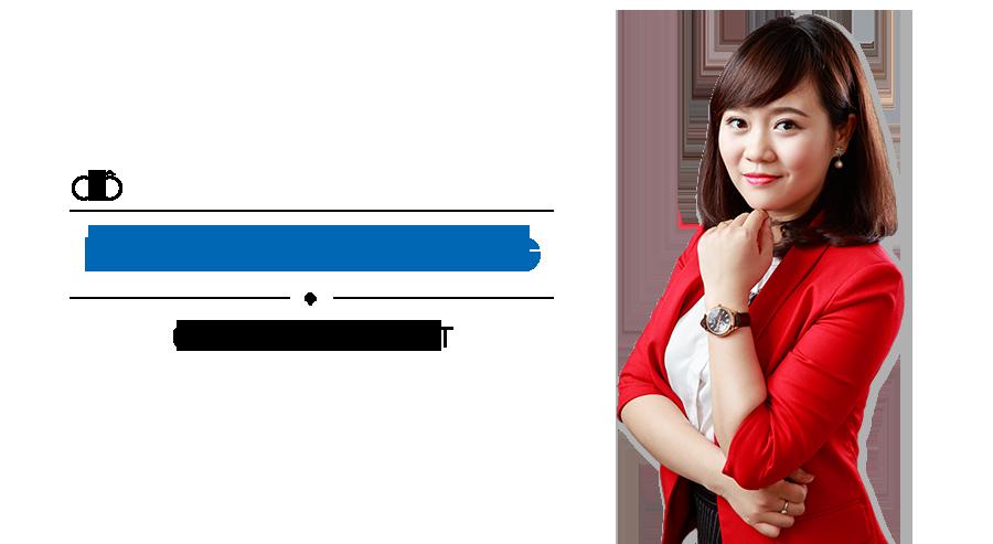Phan Thùy Dương