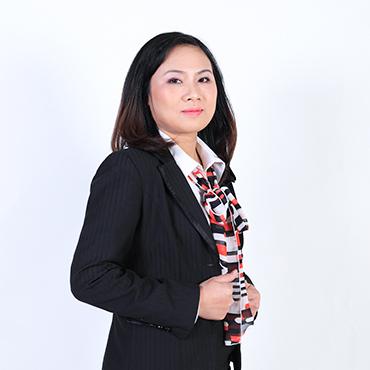 Trần Thị Hường