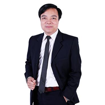 Nguyễn Danh Chiến