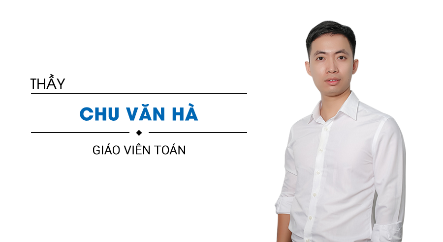 Chu Văn Hà
