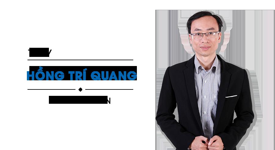 Hồng Trí Quang