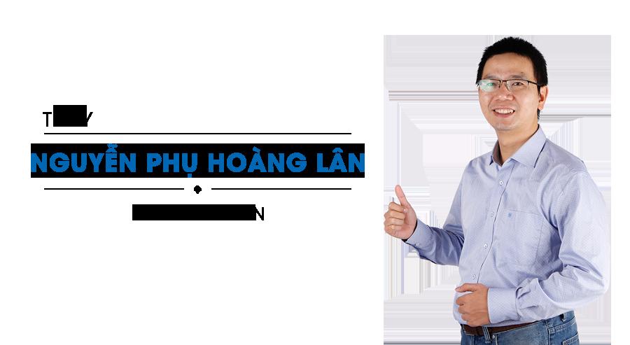 Nguyễn Phụ Hoàng Lân