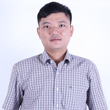 Tạ Anh Sơn