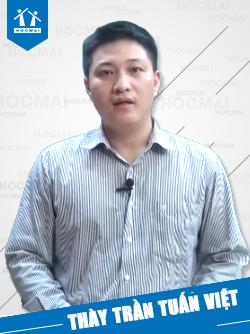Trần Tuấn Việt