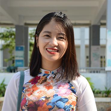 Văn Trịnh Quỳnh An