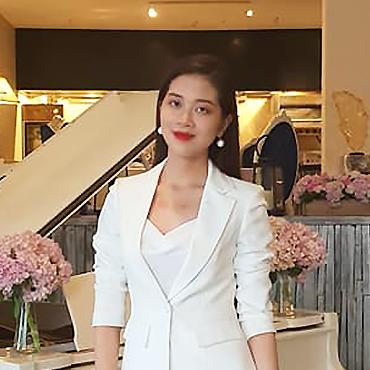 Vũ Quỳnh Trang