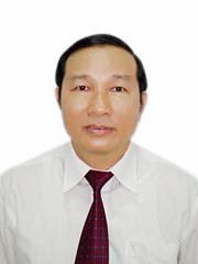 Thầy: Nguyễn Cam, giáo viên dạy Toán