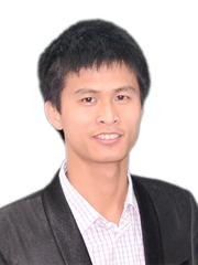Thầy: Nguyễn Văn Khải, giáo viên dạy Hóa học