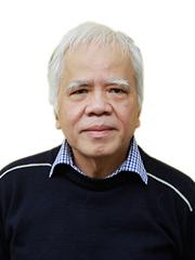 THẦY: Phan Huy Khải - GV Toán