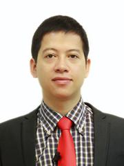 Thầy: Trần Quang Tùng, giáo viên dạy Hóa học
