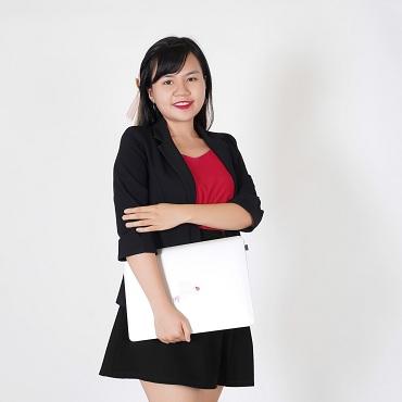 Lê Khánh Vy