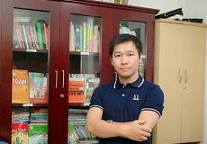Nhận định đề thi Ngữ văn lớp 10 của Hà Nội