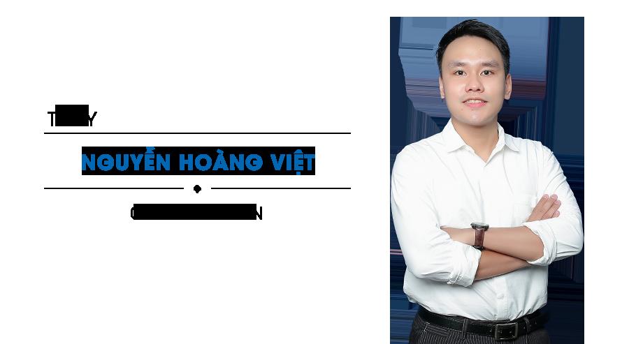 Hoàng Việt