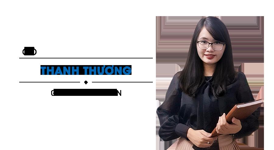 Nguyễn Hồng Thanh Thương