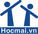 Trung tam Hocmai.vn