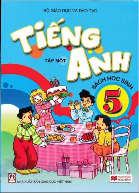 tieng_anh_5