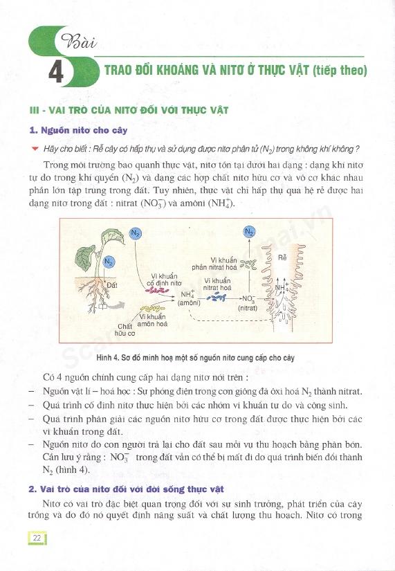 Trang 22
