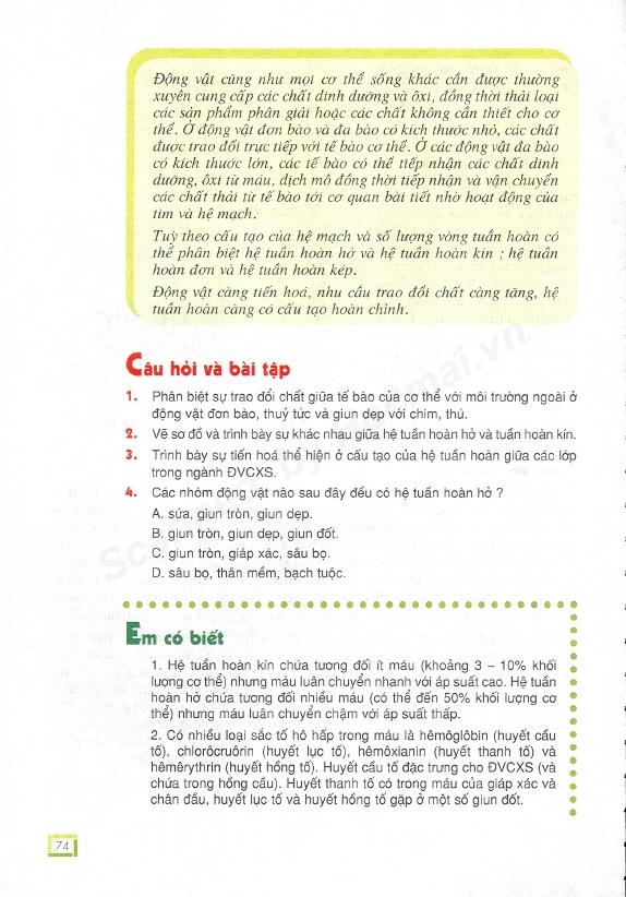 Trang 74