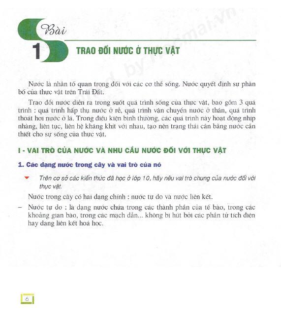 Trang 6-3