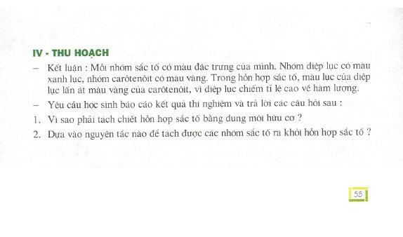 Trang 55-1