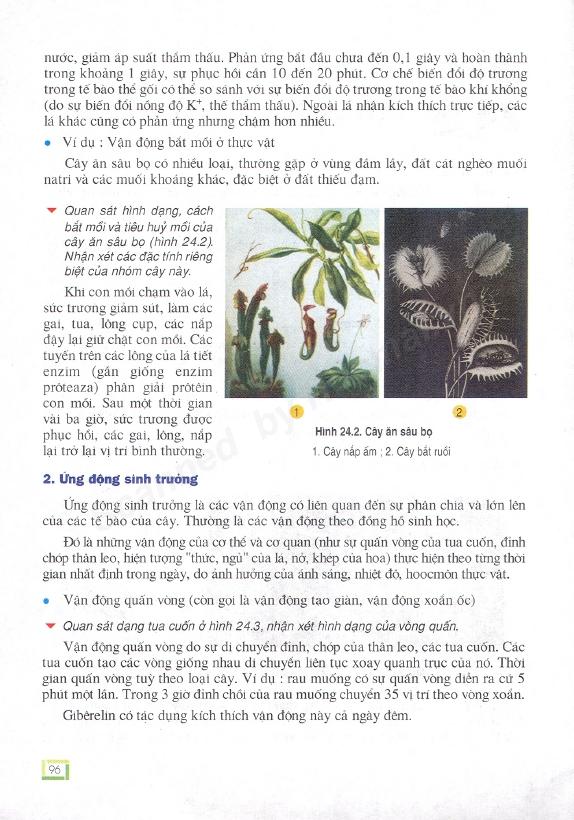 Trang 96