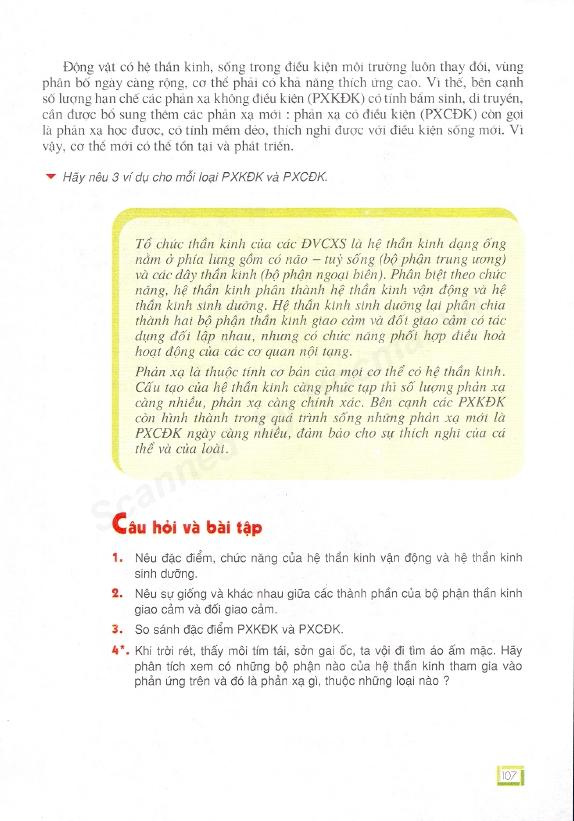 Trang 107