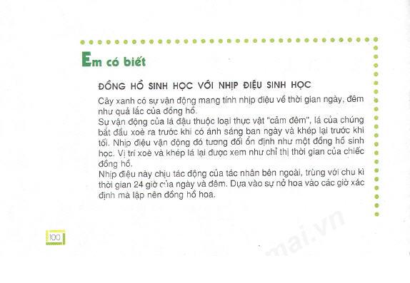 Trang 100-1